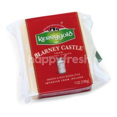 Kerrygold Blarney Castle 100% Natural Cheese