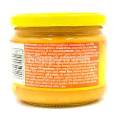 El Sabor Cheese Dip Sauce