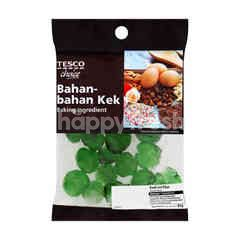 Tesco Green Cherry