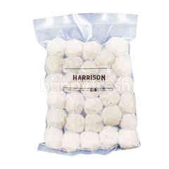 แฮริสัน บุชเชอร์ ลูกชิ้นเนื้อแท้ 225 กรัม