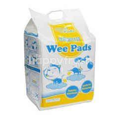 Trustie Wee Pads (Large) (25Pcs)