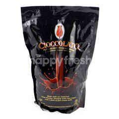 Tulip Cioccolato