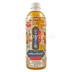 Ito En Jasmine Green Tea Drink