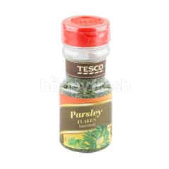 Tesco Parsley Flakes