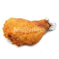 Ayam Goreng Besar