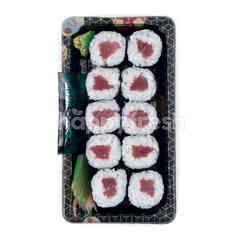 Tekka Maki Sushi Set