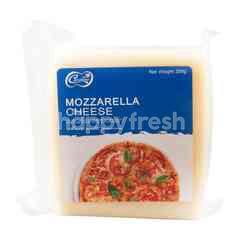 Caroline Mozzarella Cheese