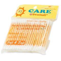 Care Korek Kuping Sweetsalt