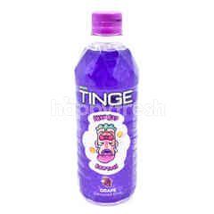 Spritzer Tinge Grape