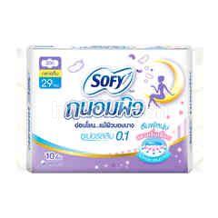 Sofy Skin Care