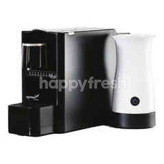 Espressotoria Capino Capsule Coffee Machine