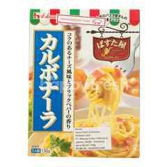 House Foods Pasta-Ya Instant Carbonara Sauce