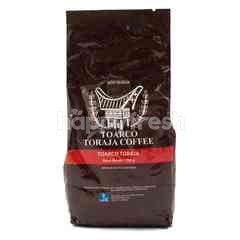 Toarco Toraja Coffee Powder