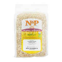 Natural & Premium Buckwheat Grains (1000g)