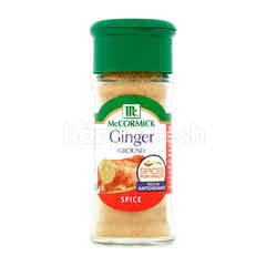 MCCORMICK Ginger Ground Spice