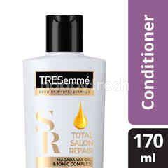 TRESemmé Total Salon Repair Conditioner