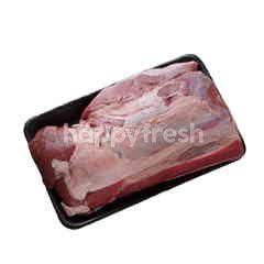 Australia Chilled Beef Shin
