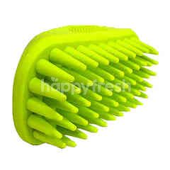 Trustie Massage Brush