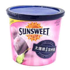 Sun Sweet Pitted Prunes