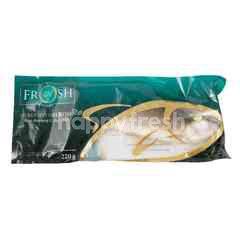 Frosh Deboned Milkfish