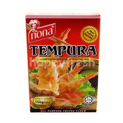 Nona Tempura Batter Mix