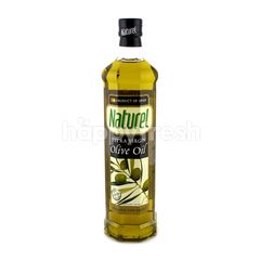 Naturel Extra Virgin Olive Oil