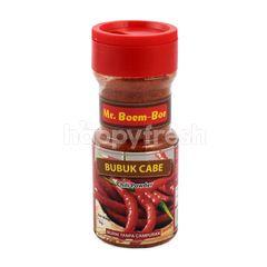 Mr. Boem-Boe Bubuk Cabe