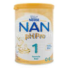 NAN pH Pro 1 Baby Formula Milk 0-6 Months Old