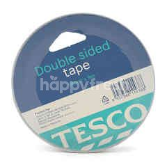 Tesco Double Sided Tape