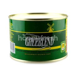 WINDMILL Gheeblend