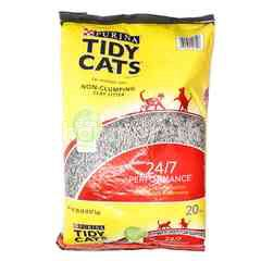 Purina Tidy Cats For Multiple Cats