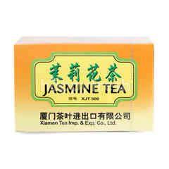 SEA DYKE Jasmine Tea