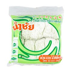 NamChai Kwangtung Noodle Original