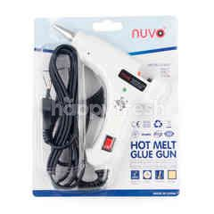 Nuvo Hot Melt Glue Gun