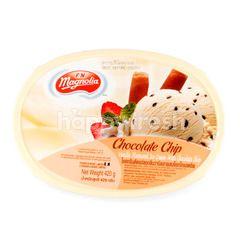 แมกโนเลีย ไอศกรีมวานิลลา & ช็อกโกแลตชิพ