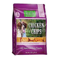 Vitalife Chicken Chips
