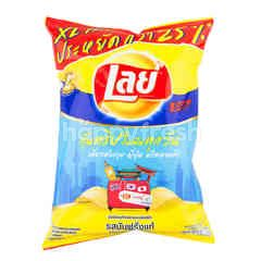 LAY'S Original Flavour XL Pack