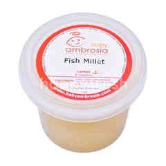 Fish Millet