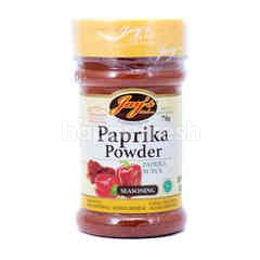Jay's Kitchen Paprika Powder
