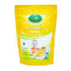 Hotel Instant Multipurpose Corn Flour