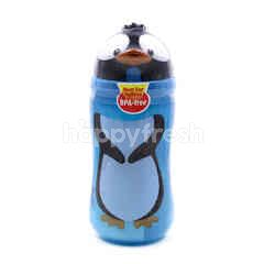 Pureen Baby Water Bottle