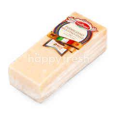 Galbani Parmigiano Reggiano Cheese