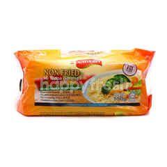 Cintan Non Fried Noodles