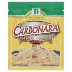 Mccormick Carbonara Perfect Pasta