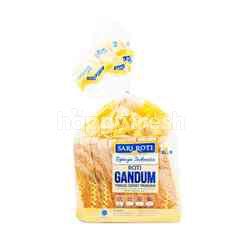 Sari Roti Roti Gandum