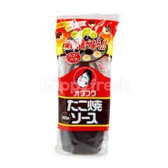 Otafuku Takoyaki Sauce