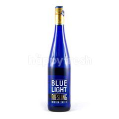 BLUE LIGHT Riesling Medium Sweet Wine