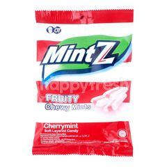 MintZ Permen Ceri Mint