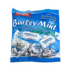 Torrone Barley Mint Candy