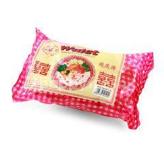 Walet Dry Kwetiaw Noodle